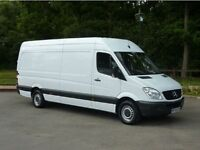 Man and van Removal Service- Maidenhead-Wokingham-Reading-Slough-Windsor-Marlow-Crewthorne etc