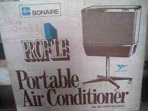 BONAIRE Air conditioner Morphett Vale Morphett Vale Area Preview