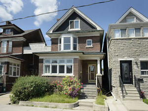 792 Ossington Ave - Main | Bloor and Ossington | Toronto