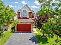 Fabulous 4 Bedroom Home On Quiet Street In Georgetown South!