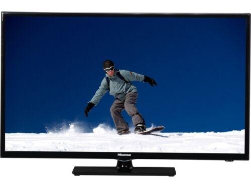 "Hisense H5 Series 40"" 1080p 60Hz Smart TV 40H5"