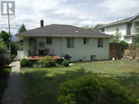 Perfect Okanagan home just waiting for a growing family!