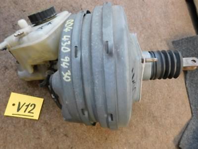 SL R129 Bremskraftverstärker  0044309430 0004301102 0054308901 Bremszylinder