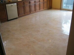 PROFESSIONAL LAMINATE, WOOD & CERAMIC TILE FLOORING