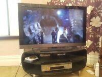 Sony TV Job Lot