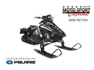 2019 Polaris 800 SKS 146