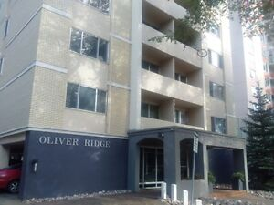 River Valley Condo for Rent