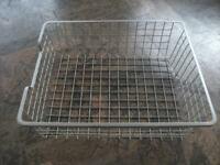 IKEA Antonius Mesh Basket