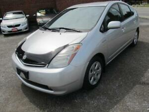 2009 Toyota Prius Only 145000 Km