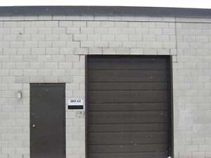 AFFORDABLE AND CONVENIENT LOCATION Cambridge Kitchener Area image 6