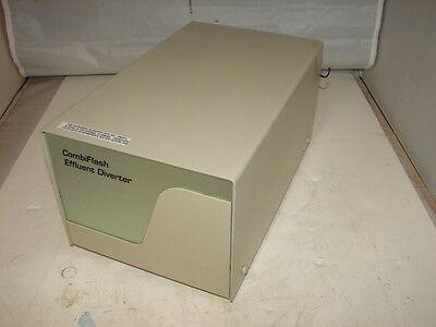 Combiflash Effluent Diverter Xlnt