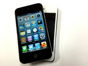 Direct Cell – Ipod Touch 4 – LCD Replacement - $49.99