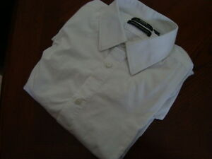 MEN'S ASSORTED DRESS/CASUAL SHIRTS 5.00 EACH West Island Greater Montréal image 3