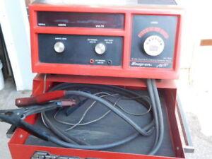 Snap-on Digital AVR MT1552