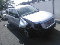 2005 GMC ENVOY XL0- JUST ARRIVED, CHECK OUT THESE DEALS