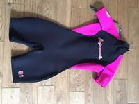 Body Glove Ladies Wetsuit