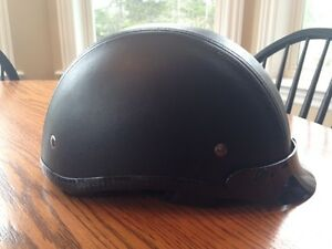 Motorcyle Helmet