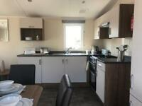 Cheap Static Caravan For Sale In Great Yarmouth Norfolk