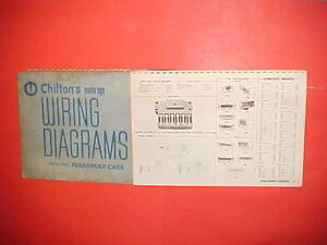 Chevy Truck Painless Wiring Harness additionally Philco Radio Model 610 besides 1964 Plymouth Valiant Wiring Diagrams together with 1964 Dodge Polara Door Locks further Wiring Diagram For 00 Camaro Ss. on 1963 dodge dart wiring diagram