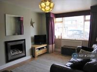 3 bedroom house in Auckland Avenue, Hull, HU6 (3 bed)