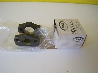 Sioux Tools 34380-b Replacement Frame 049-036900 New Nib Air Impact Part Rare 2