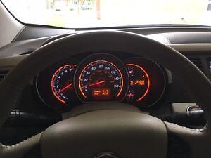 2009 Nissan Murano LE SUV, Crossover