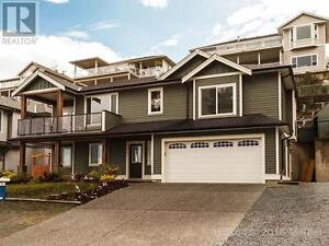 Gulfview 2 bedroom suite available May 15th (North Nanaimo)