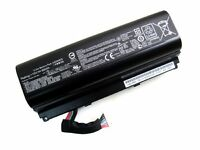 "88WH Genuine A42N1403 Battery for ASUS ""NEW"""