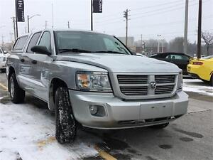 4X4|JUST IN! CREW CAB|3.7L V6|TOW PACKAGE London Ontario image 2