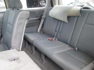 HONDA PILOT 2008 8 SEATS FULL LOAD CLEAN WARRANTY