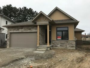 Brand New Executive Rental North End St. Catharines