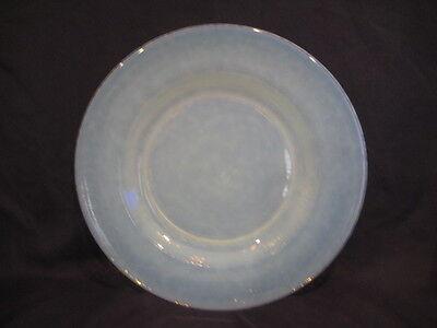 YALOS CASA MURANO GLASS OPALESCENT 9 3/4