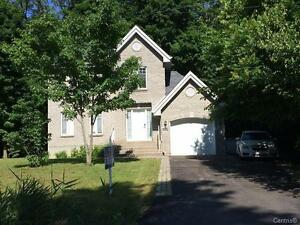 HOMES FOR SALE IN SAINT-LAZARE West Island Greater Montréal image 2