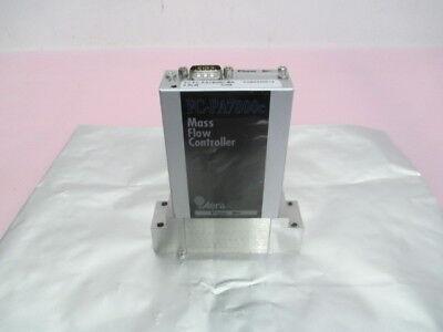 Aera FC-PA7800C-BA MFC Mass Flow Controller, CH4, 2 SLM, AMAT 3030-16234, 423734