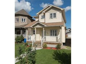 Beautiful, fully furnished 4 bedroom home for rent in Timberlea