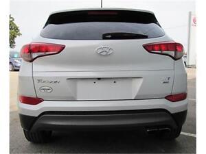 2016 Hyundai Tucson 1.6T Premium AWD|Climate Control|Heated Stee Peterborough Peterborough Area image 8