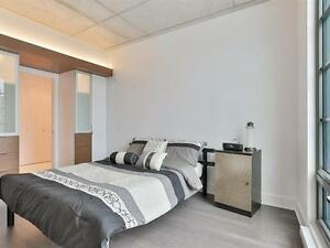 Condo sur le Canal(Meuble/Furnished) - $1600/mois