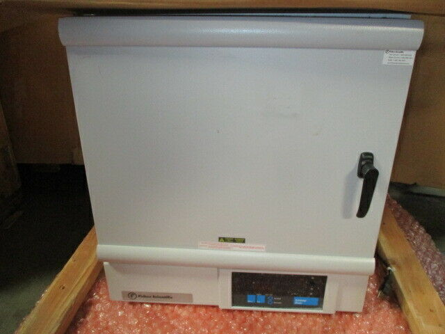 Thermo Fisher Scientific OV700G, 13-247-725G IsoTemp Oven, 100166