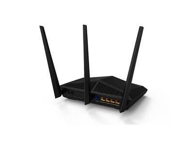 Tenda AC18 AC1900 Smart Dual-Band Gigabit Wi-Fi Router