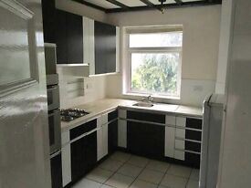 1 Bed & 2 Bed flats available in Bushey