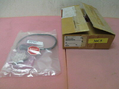 AMAT 0021-07389 Harness Assy., Top Source I/O Interface