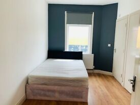 Luxury Bedsit with En-suite Shower Room To Rent In Thornton Heath + ALL BILLS INC.