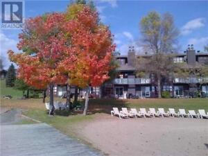 5 TURNER DR Huntsville, Ontario