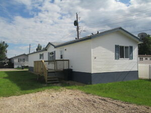 Just Listed! 61 404 6th Ave NW $89,000 MLS#42996