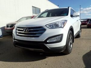 Hyundai Remote Starter Kijiji In Alberta Buy Sell Save With