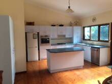 Second Hand Kitchen complete Austinmer Wollongong Area Preview