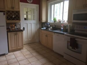 Patterson - 5 Bedroom Fully Furnished