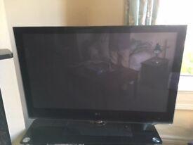 """LG 50PS8000 TV 50"""""""