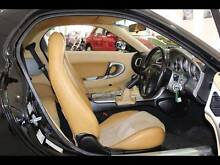 Mazda RX-7 FD3S Interior Parts Fairfield West Fairfield Area Preview