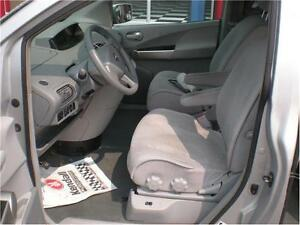 2004 Nissan Quest SE| WE'LL BUY YOUR VEHICLE!! Kitchener / Waterloo Kitchener Area image 9